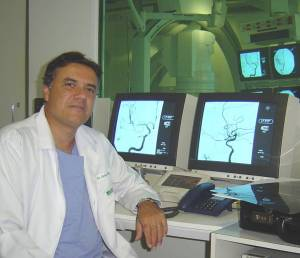 Dr Carlos ABATH -2004
