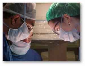 Prof.Arnóbio Marques Acompanhado Do Dr. Walter Vonsöhsten E Da Dra. Claudia Albuquerque