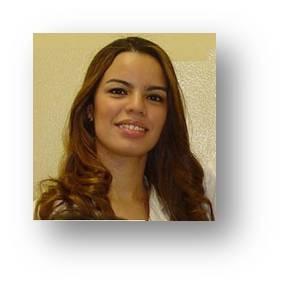 Gabriela Buril 2007-2008
