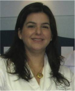 Catarina Almeida 2011-2012