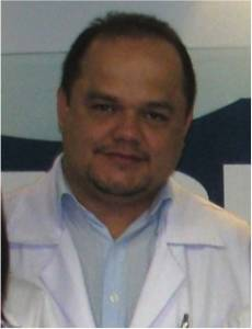 Bruce Martins 2012-2012