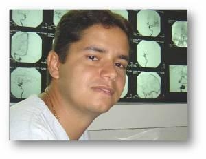 Ângelo Mário Bomfim 2003-2004