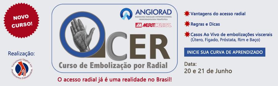 Banner-CER-2018-1