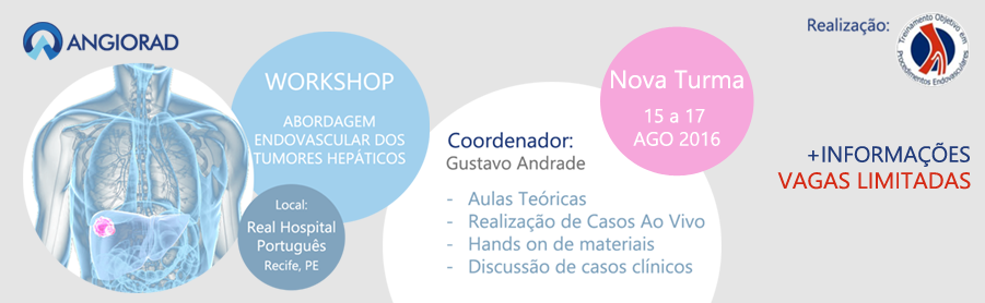 Banner-Workshop-Nova-Turma