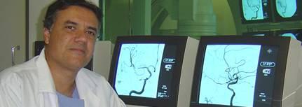 aneurisma da aorta