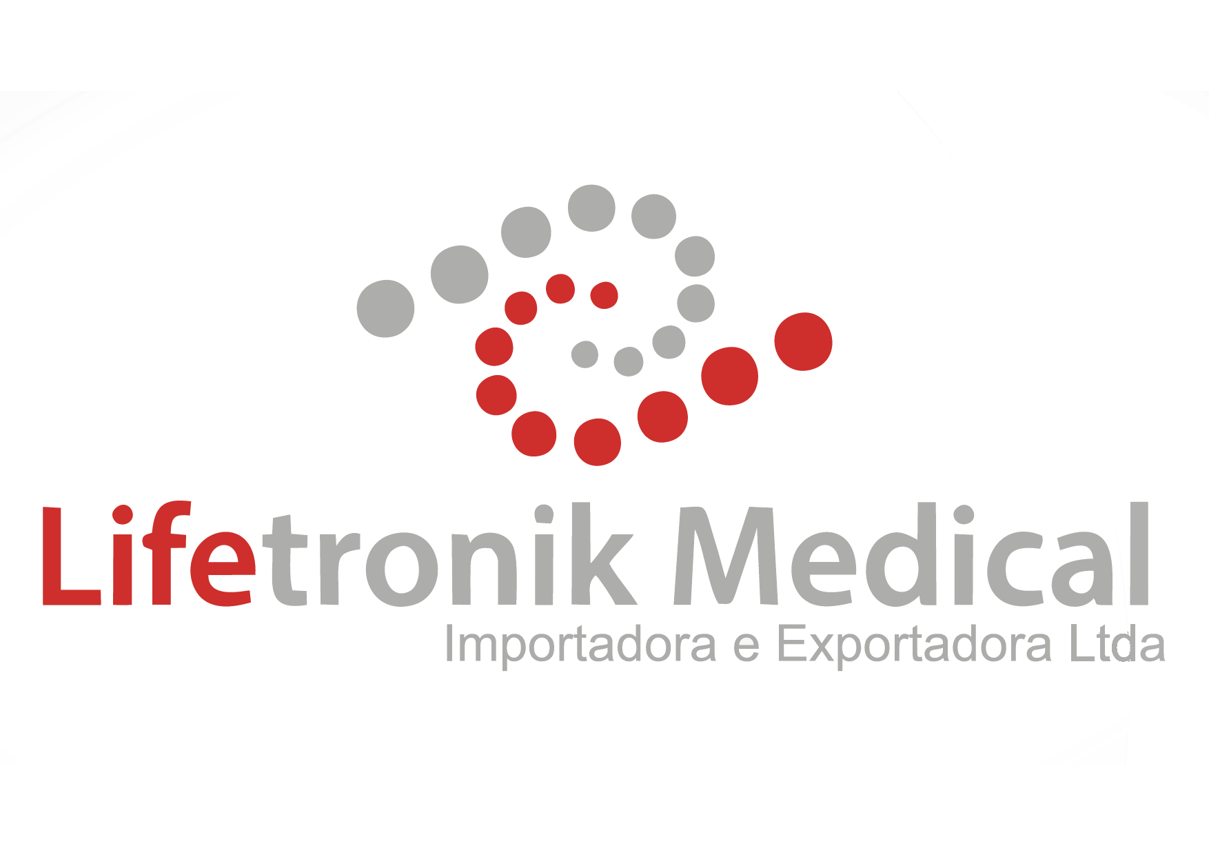 logo-lifretronikPNG