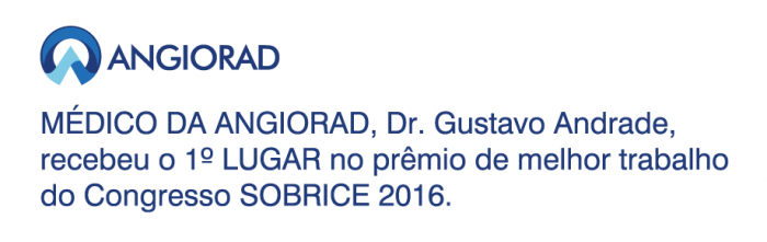 header---PREMIO-GUSTAVO---SOBRICE-2016